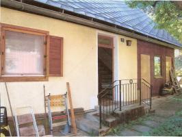 Foto 3 Liebvolles Einfamilienhaus in der Nähe von Millstätter See in der Erdmannsiedlung bei Radenthein
