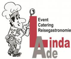 Linda-Ade-Catering Weinstadt
