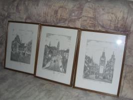 Lithographien