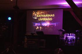 Foto 2 Live Band Polska  muzyka weselna Deutsch Polnische Live musik Sängerin
