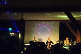 Foto 5 Live Band Polska  muzyka weselna Deutsch Polnische Live musik Sängerin