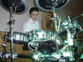 Foto 10 Live Band Polska  muzyka weselna Deutsch Polnische Live musik Sängerin