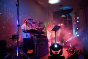 Foto 11 Live Band Polska  muzyka weselna Deutsch Polnische Live musik Sängerin
