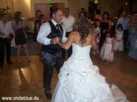 Italienisch Deutsch Hochzeitband Disco Dj Party Live MusikBand