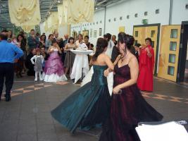Foto 2 Live Musik Musiker für Hochzeiten Biete Italienische Musik
