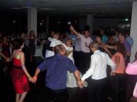 Foto 3 Live Musik Musiker für Hochzeiten Biete Italienische Musik