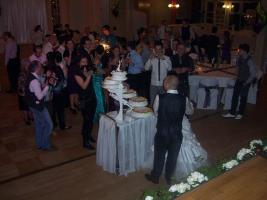 Foto 4 Live Musik Musiker für Hochzeiten Biete Italienische Musik