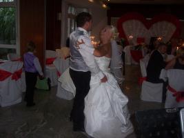 Foto 5 Live Musik Musiker für Hochzeiten Biete Italienische Musik