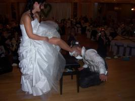 Foto 6 Live Musik Musiker für Hochzeiten Biete Italienische Musik