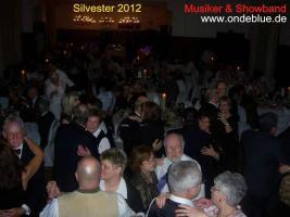 Foto 7 Live Musik Musiker für Hochzeiten Biete Italienische Musik