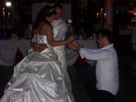 Foto 8 Live Musik Musiker für Hochzeiten Biete Italienische Musik