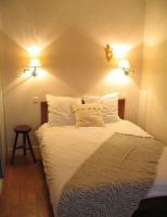Foto 2 Location Appartement meublé de 35m² à Vevey