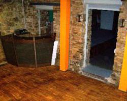 Location, Partyraum, Veranstaltungsraum ect.