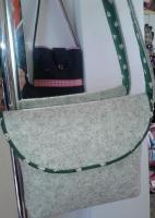 Foto 6 Loden Trachtentaschen