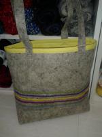 Foto 8 Loden Trachtentaschen