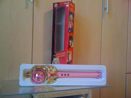 Foto 3 Löse meine Sailor Moon Sammlung auf!!!!!
