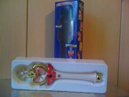 Foto 5 Löse meine Sailor Moon Sammlung auf!!!!!