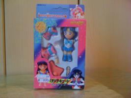 Foto 8 Löse meine Sailor Moon Sammlung auf!!!!!
