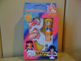 Foto 9 Löse meine Sailor Moon Sammlung auf!!!!!