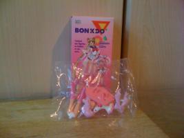 Foto 10 Löse meine Sailor Moon Sammlung auf!!!!!