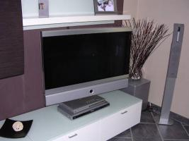 Foto 2 Loewe Individual 32 Selection LCD Fernsehen