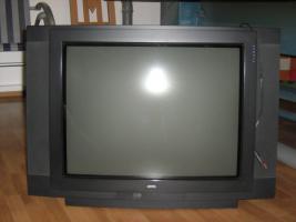 Loewe TV Planus 4672 Z