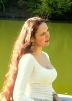 Schöne russische Frau such interessanten Mann in Wittlich