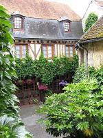 Logis de France Le Vieux Relais