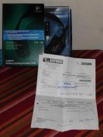 Logitech Headset G  930