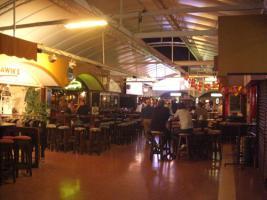 Foto 3 Lokal / Bar / Kneipe in der Cita - Gran Canaria zu vermieten