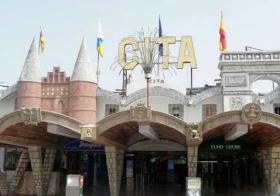 Foto 5 Lokal / Bar / Kneipe in der Cita - Gran Canaria zu vermieten