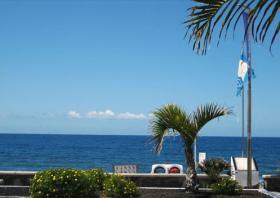 Lokal / Cafe / Restaurant / Bar - Gran Canaria zu vermieten - Meloneras