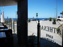 Foto 3 Lokal / Cafe / Restaurant / Bar - Gran Canaria zu vermieten - Meloneras