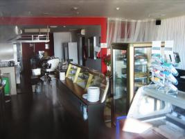 Foto 4 Lokal / Cafe / Restaurant / Bar - Gran Canaria zu vermieten - Meloneras
