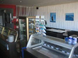 Foto 5 Lokal / Cafe / Restaurant / Bar - Gran Canaria zu vermieten - Meloneras
