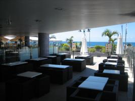 Foto 6 Lokal / Cafe / Restaurant / Bar - Gran Canaria zu vermieten - Meloneras