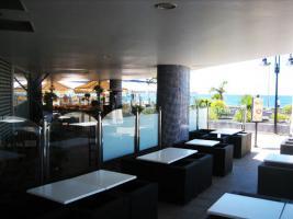 Foto 7 Lokal / Cafe / Restaurant / Bar - Gran Canaria zu vermieten - Meloneras