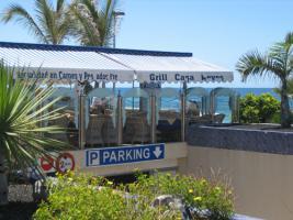 Foto 8 Lokal / Cafe / Restaurant / Bar - Gran Canaria zu vermieten - Meloneras