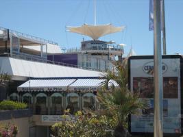Foto 9 Lokal / Cafe / Restaurant / Bar - Gran Canaria zu vermieten - Meloneras