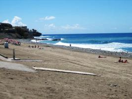 Foto 10 Lokal / Cafe / Restaurant / Bar - Gran Canaria zu vermieten - Meloneras