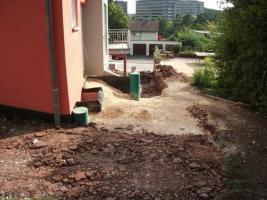 Foto 3 Lorant Gartenbau bietet