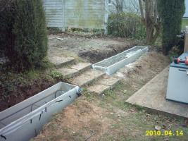 Foto 9 Lorant Gartenbau bietet