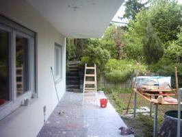 Foto 14 Lorant Gartenbau bietet