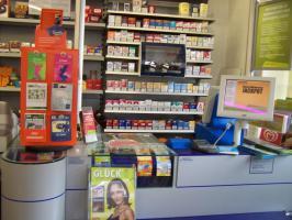 Lottoannahmestelle in Köln Lindenthal zu verkaufen