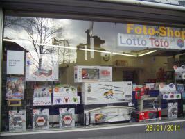 Foto 2 Lottoannahmestelle in Köln Lindenthal zu verkaufen