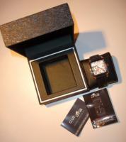 Foto 2 Lotus-Armbanduhr