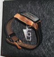 Foto 4 Lotus-Armbanduhr