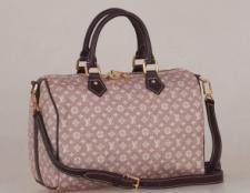 Louis Vuitton Tasche Idylle