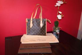 Foto 2 Louis Vuitton Taschen