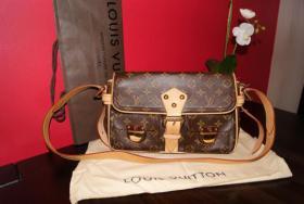 Foto 3 Louis Vuitton Taschen
